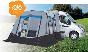 Motorhome Porch Awning Motorhome Awnings