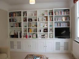 built in bookcase plans diy doherty house fresh ideas built in