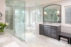 best small bathrooms ideas on pinterest small master ideas 55