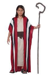 Christian Halloween Costumes Christian Halloween Costumes