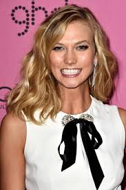 womens hairstyle spring 2015 best spring 2015 hair colors for trendy women karlie kloss