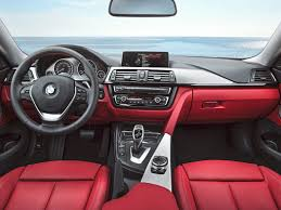 Bmw Interior Options New 2017 Bmw 430 Price Photos Reviews Safety Ratings U0026 Features