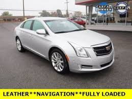 cadillac xts w20 livery package 2017 cadillac xts w20 livery package 4dr front wheel drive