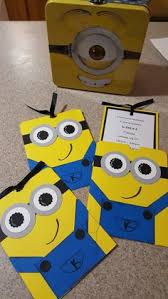 diy minion invitations minion invitations diy birthday invitations minion