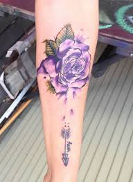 flower tattoos on forearm 65 incredible watercolor tattoo pictures and images