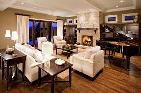 Images Of Traditional Living Rooms With Fireplaces Photos Teresa Ryback Hgtv