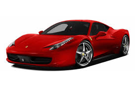 rent a 458 hire munich rent 458 italia 458 spider 488 spider