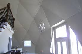 geodesic dome home interior geodesic dome home interiors aidomes