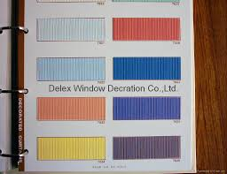 sunscreen fabric vertican blinds for windows with aluminum