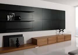 shelving likable bedroom wall shelves pinterest breathtaking