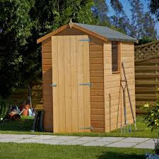 shed plans 8x12 kits lumber sheds for lowes rent to own cabins