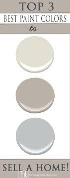 best home interior paint colors best 25 blue gray kitchens ideas on paint colours for