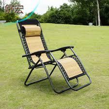 Lightweight Folding Beach Lounge Chair Folding Beach Chaise Lounge Chairs Best Folding Beach Chair