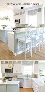 southern living kitchen ideas inspired kitchen ideas southern living amazing