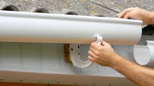 how much does it cost to install base cabinets how much does gutter installation or replacement cost