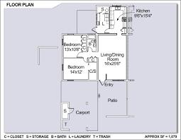 Yokosuka Naval Base Housing Floor Plans The 30 Best Images About Tgm Avalon Lake Apartments On Pinterest