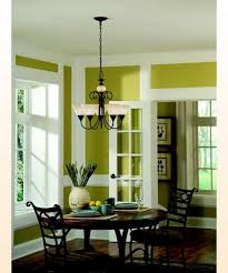 Green Dining Rooms by Avocado Green Avocado Green Jpg Decorating Pinterest Green