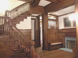 decorating victorian home interior design cool interior victorian homes excellent home