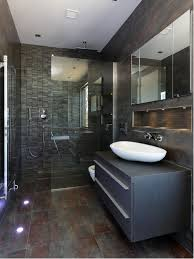 energy efficient bathroom light houzz