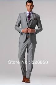 What Color Tie With Light Blue Shirt The 25 Best Grey Suit Brown Shoes Ideas On Pinterest Grey