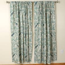 Neon Green Curtains by Olive Green Sheer Curtain Panels Panel Curtains Bright Green