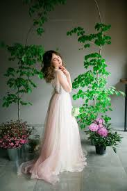 tender and light as a feather wedding dress anna skoblikova
