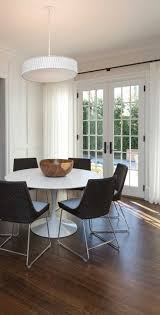 Dining Room Lights by 81 Best Dining Rooms Images On Pinterest The Urban Electric Co