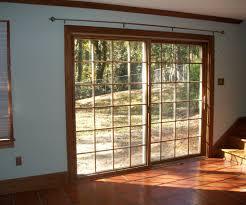 replacement blinds for sliding glass door door sliding glass doors at lowes stunning double sliding glass