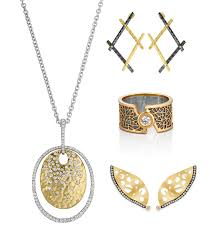 top jewelry trends for 2016 u2022 beauty and the pleats