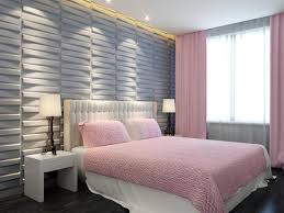 3d Wall Panels India Pvc And Wpc Cutting 3d Wall Panels Bedroom Manufacturer From