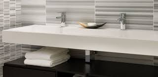 kitchen bath u0026 home remodeling chicago luxehome shop the