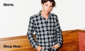 ethically made sweatshop free american apparel
