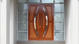 60 door design ideas 2017 wood metal glass doors house ideas