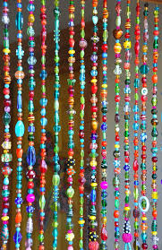 Amazon Beaded Curtains Best 25 Beaded Door Curtains Ideas On Pinterest Bead Curtains