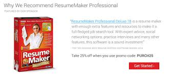Worlds Best Resume by The Best Resume Writing Software Top Ten Reviews