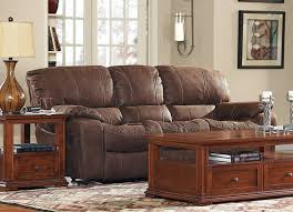 Havertys Leather Sofa by 29 Best Havertys Images On Pinterest Living Room Ideas