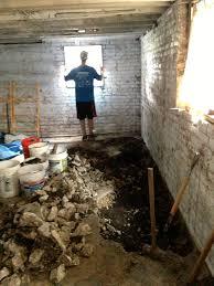 basement underpin handmaidtales