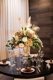 190 best great gatsby wedding theme images on pinterest boho