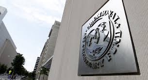 siege du fmi la russie ne veut plus que le fmi fasse crédit à l