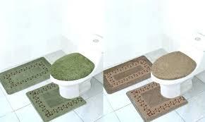 Bathroom Rug Sale Bathroom Rug Sets Best Of Bathroom Rugs At And Modest Wonderful