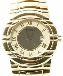 piaget tanagra piaget tanagra watches essential watches