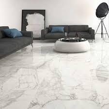 Floor Tiles Floor Tiles Walls And Floors