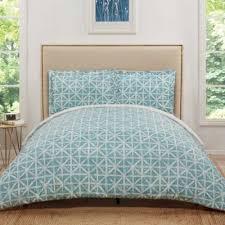 buy twin xl duvet from bed bath u0026 beyond