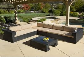 Patio Warehouse Sale Out Door Furniture And Patio Furniture Direct Warehouse Sale