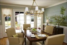 Dining Room Chandeliers Canada For Nifty Dining Room Chandeliers - Dining room chandeliers canada