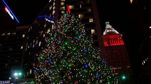 light up the tree lighting on square wkrc