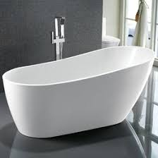 Bathroom Fixture Bathroom Fixtures You Ll Wayfair