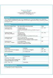 portfolio template word sample microsoft word templates download free documents microsoft