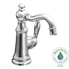 moen single handle bathroom faucet u2013 homefield
