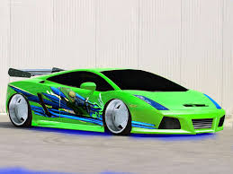 Lamborghini Murcielago Lime Green - lime green lamborghini i love you dakota pinterest green